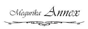 Megrika Annex